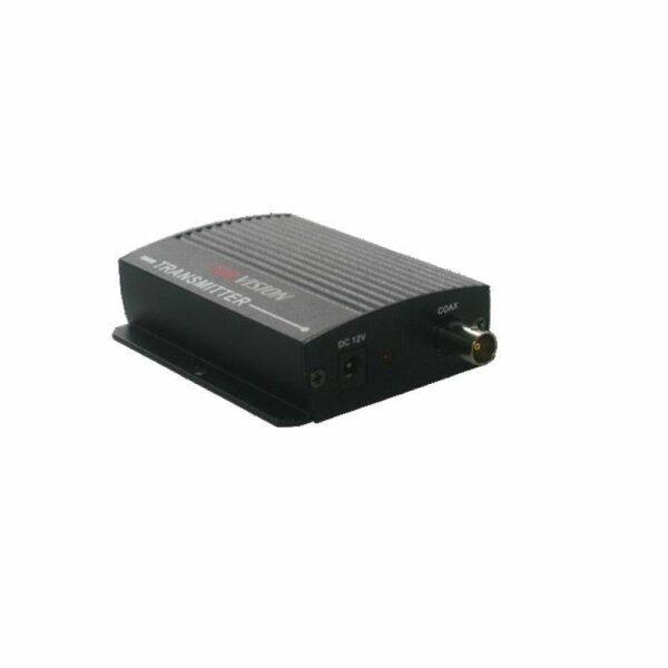 DS-1H05-R | RICEVITORE IP (1080P) SUCOAX