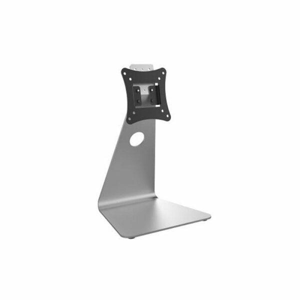 DS-DM0701BL | Table Bracket for Face Recognition Terminal