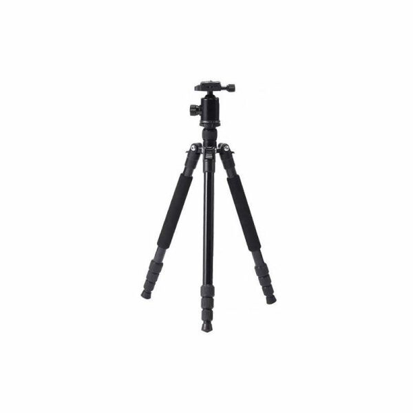 DS-2907ZJ | Treppiede per posizionamento telecamera misurazione temperatura