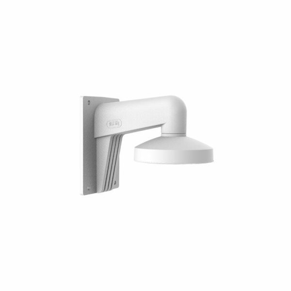 DS-1273ZJ-140   Wall Mounting Bracket for Dome Camera