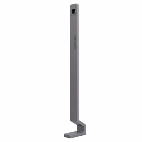 DS-KAB671-B   Stand da Pavimento for DS-K1T671TM-3XF