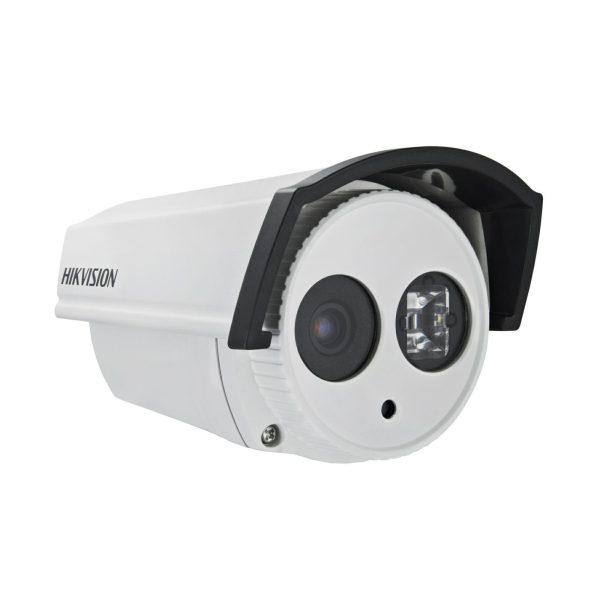 DS-2CE16C2P-IT3   Bullet analogica WD1 1/3Picadis 3.6mm 1.3MP 1280x960 720TVL ICR