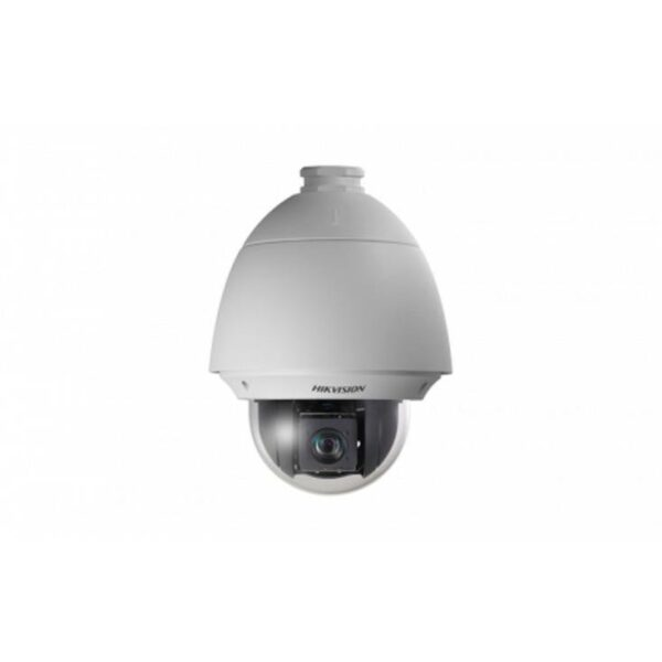 DS-2AE4225T-D | SPEED DOME TURBO HD 2Mpx25x 4.8-120 mm ICR
