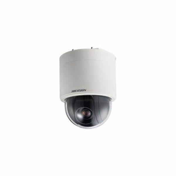 DS-2AE5230T-A3   Speed Dome Analogic Turbo HD 720p 30x 4-120 mm ICR