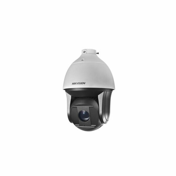 """DS2DF8250I5XAELW 