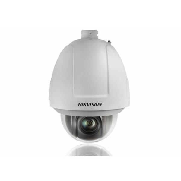 DS-2DF5284-AEL   SpeedDomeIP 2MP-FULLHD POE SmartTracking 25fps H.264 MJPEG MPEG4