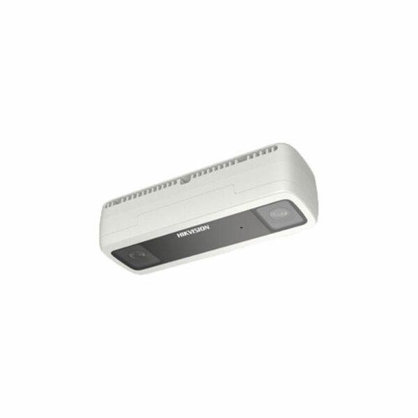 DS-2CD6825G0CIVS | Telecamera conteggio persone IN/OUT Outdoor 2Mpx 2mm IR 6m