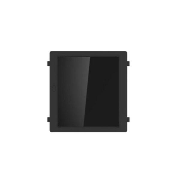 DS-KD-BK   INTERCOM modulo di espansione cieco