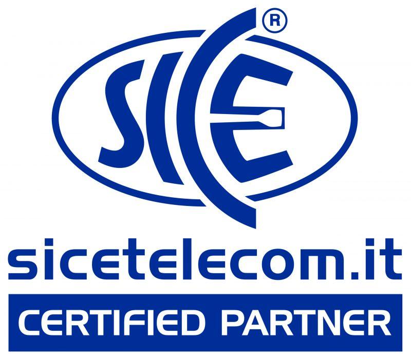 Logo-SICE-Certified-Partner.jpg