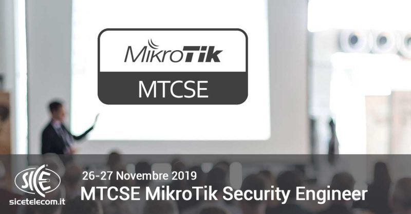 SICE-MTCSE-26-27-novembre-2019