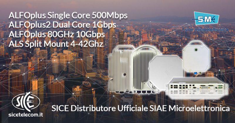 SICE-distributore-SIAE-Microelettronica
