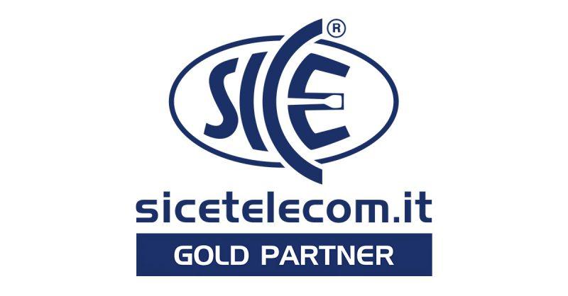 SICE-gold-partner