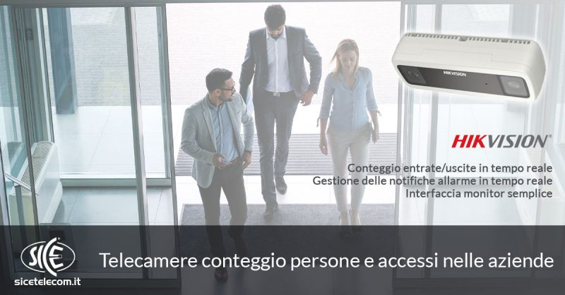 SICE-telecamere-conteggio-persone-hikvision