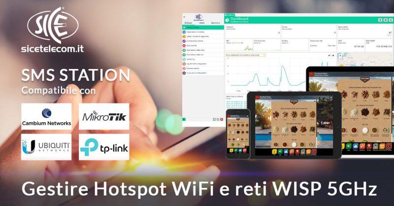 SMS-STATION-RADIUS-wisp