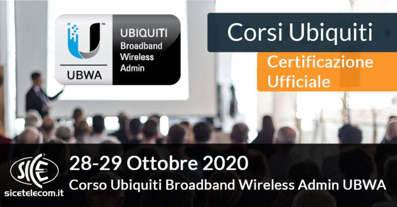 UBWA-28-29-ottobre