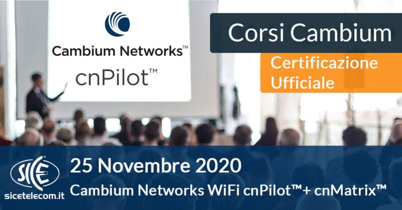 corso-cnPilot--25-novembre