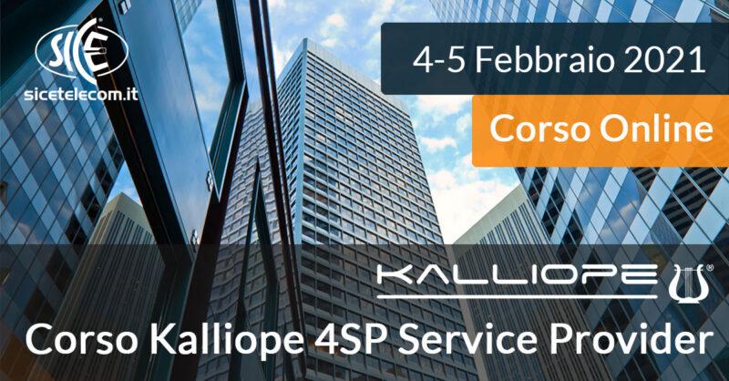 corso-kalliope-4-5-febbraio sice