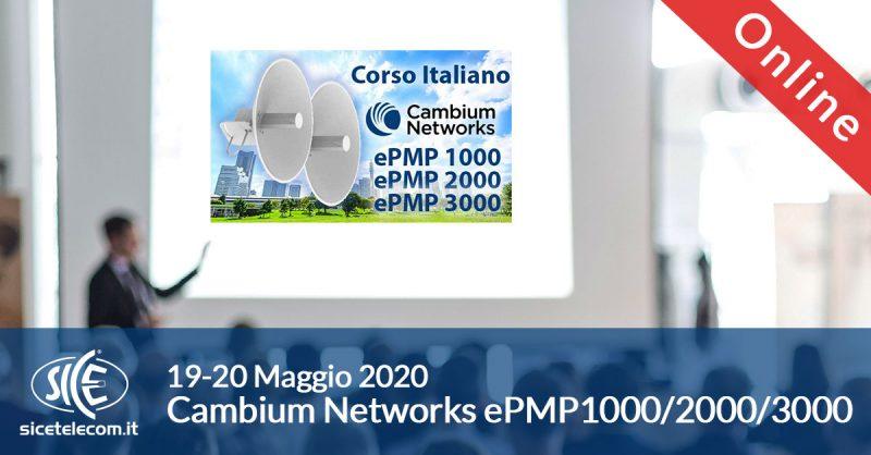 ePMP3000-online_maggio-2020