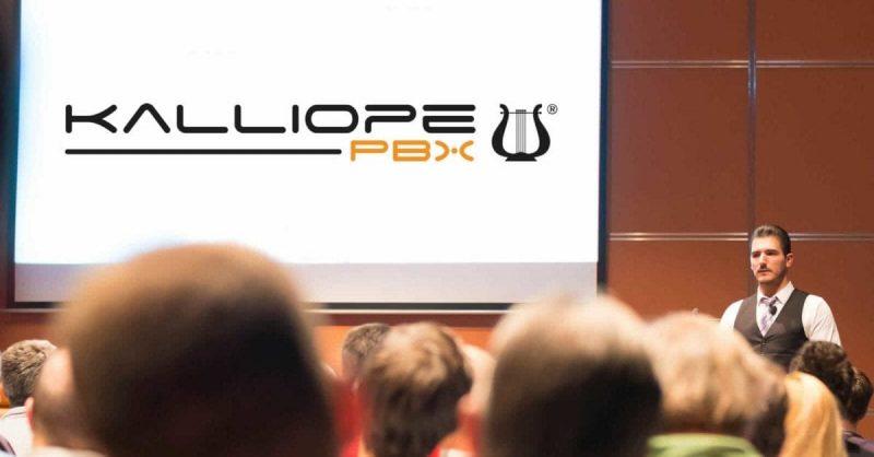 kalliope-corso-3-ottobre-2019