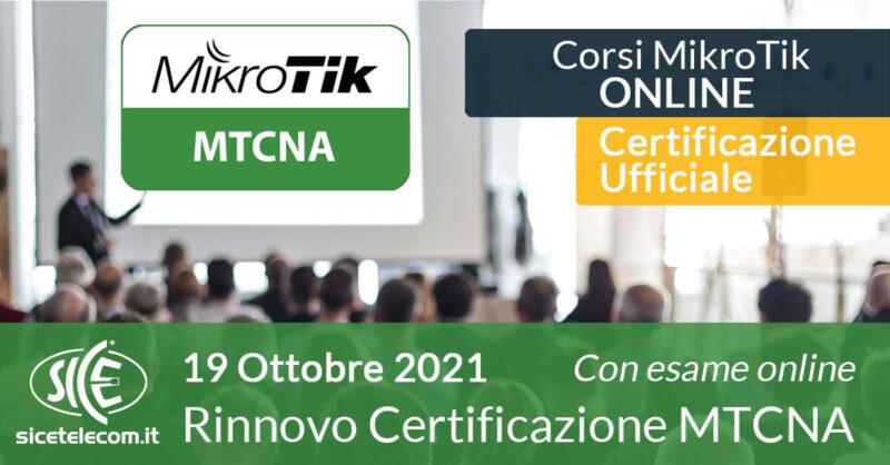 SICE rinnovo-certificazione-MTCNA-19-ottobre