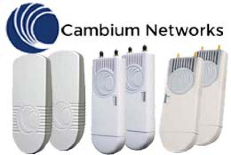 3-4 Maggio 2018: Corso Italiano Cambium Networks ePMP 1K 2K