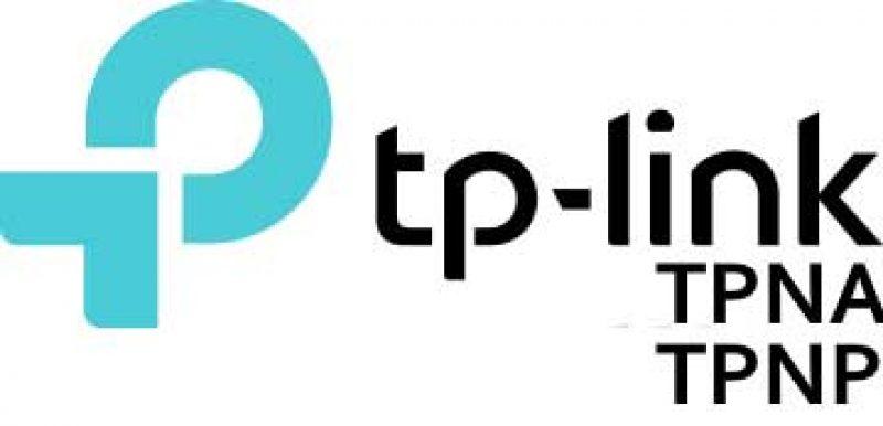 4 Aprile 2019: Corso di Certificazione 1° Livello TPNA & Livello Avanzato TPNP Network Professional e Network Campus