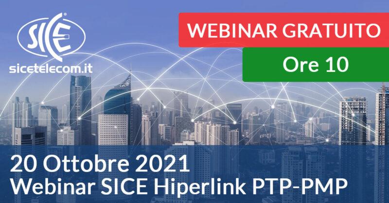 webinar-SICE-hiperlink-20-ottobre
