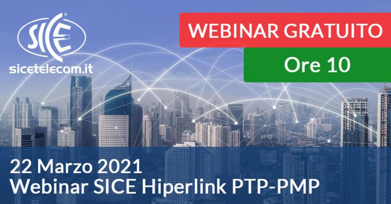 22 marzo Webinar SICE Hiperlink