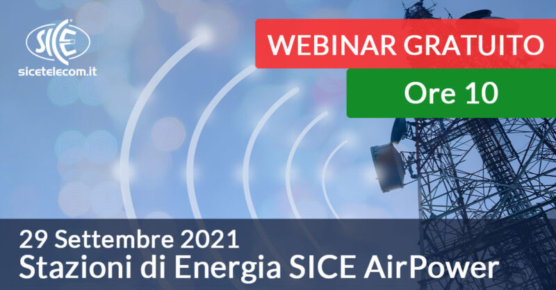SICE webinar-stazioni-di-energia-29-settembre