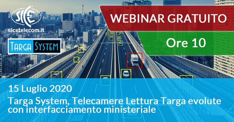 webinar-targa-system-15-luglio