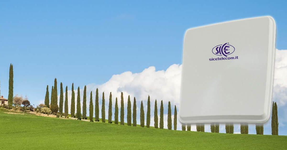 wireless-hiperlink