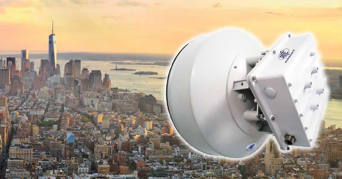 wireless-hiperlink-premium