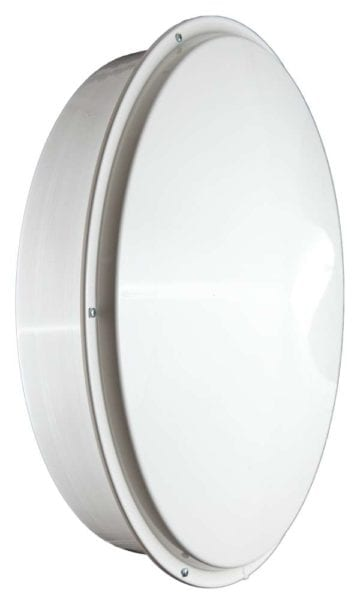 5GHz Parabolic Antenna 60cm 28dBi Dual Pol