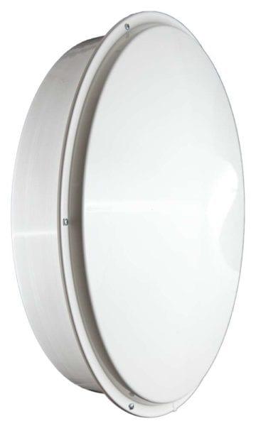 5GHz Parabolic Antenna 90cm 32dBi