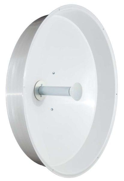 5GHz Parabolic Antenna 90cm 32dBi Dual Pol