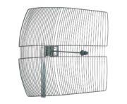 5GHz Grid Antenna 28dBi