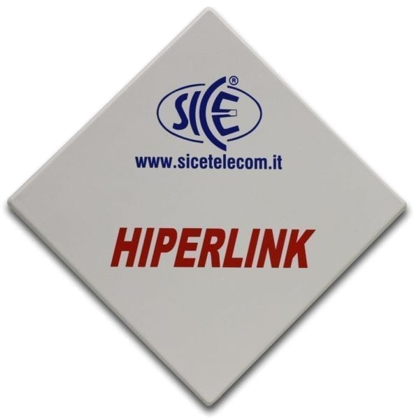 SICE_ATRH0512_backhaul_point_to_point_5GHz_hiperlan_1