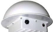 Backhaul/CPE Premium AC 17GHz ATRH1712