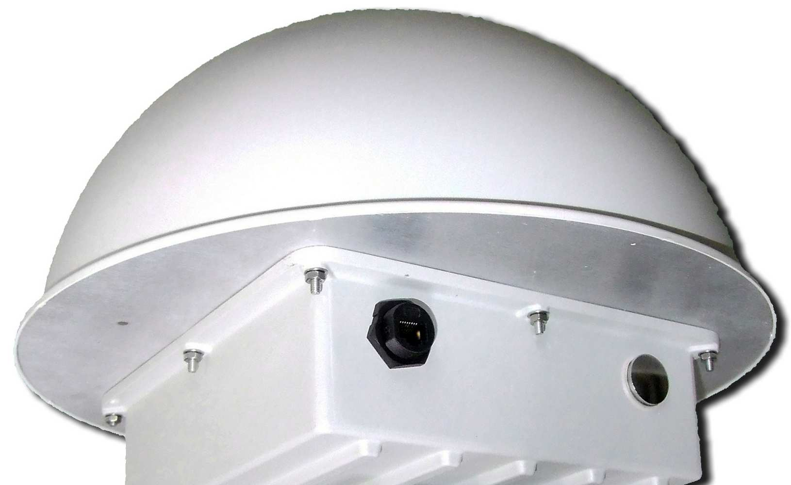 SICE_17GHz_Unlicensed_Point_to_Multipoint_Base_Station_2