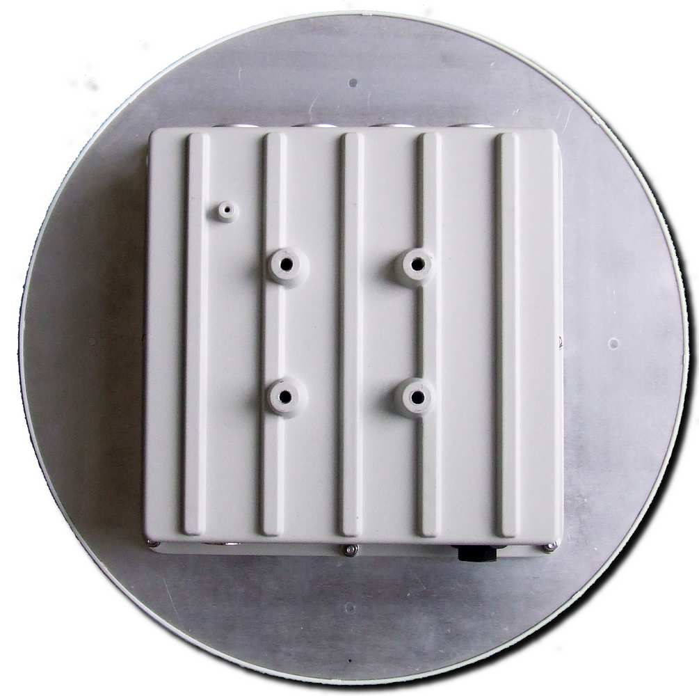 SICE_17GHz_Unlicensed_Point_to_Multipoint_Base_Station_3