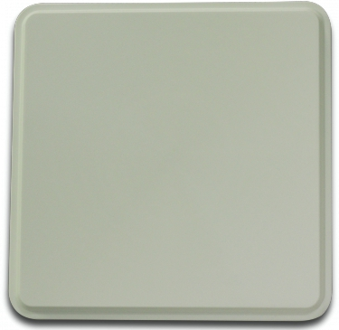 Backhaul/CPE Premium AC 24GHz ATRH2412