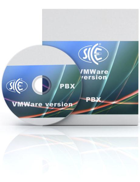 SICE_PBX_VMWARE