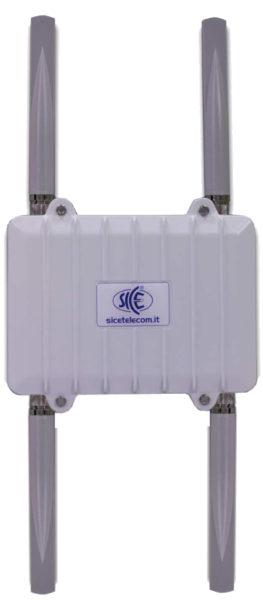 Access Point WiFi MIMO ATRH0223-G