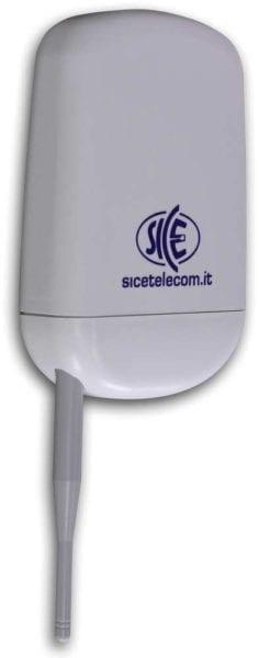 AirTablet WiFi ATRH0210 T