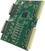 Electronic Warfare Systems